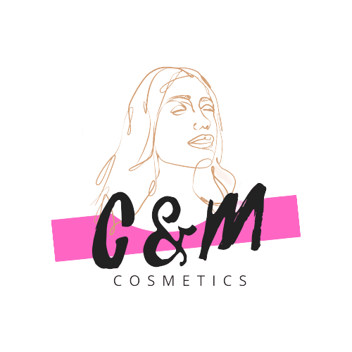 White_and_Pink_Strikeout_Cosmetics_Beauty_Logo-removebg-preview