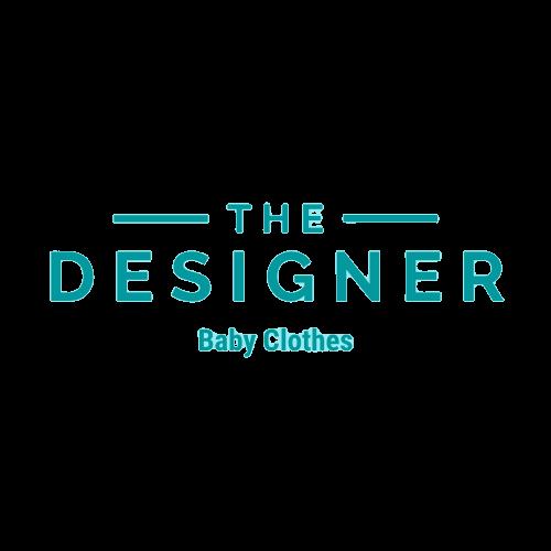 Designer_eBay_Logo-removebg-preview