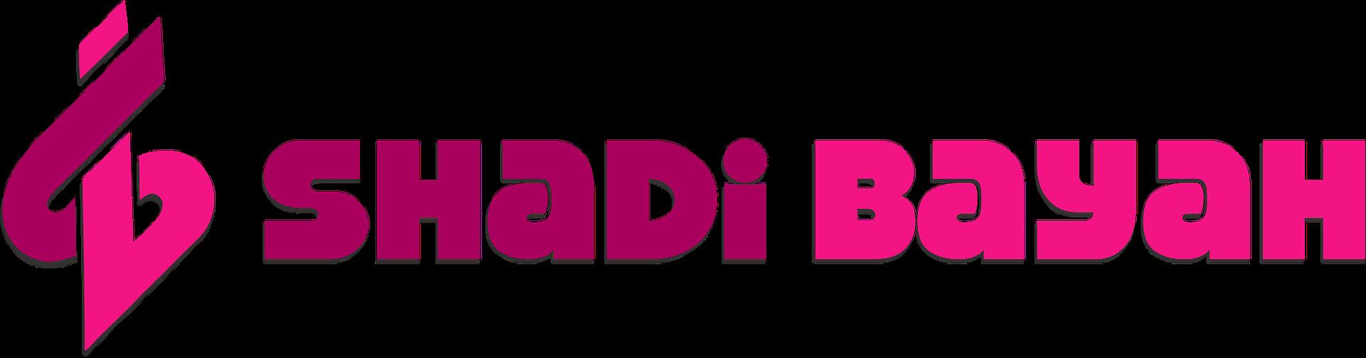 Shadi Bayah Logo